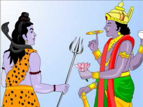 Xxx Mp4 Lord Shiva Animation Movie In Tamil1 3gp Sex