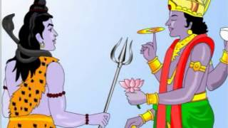 lord shiva animation movie in tamil1