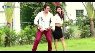 Eke Pothe Cholnare By Imran 2016 Official Full HD Music Video360p