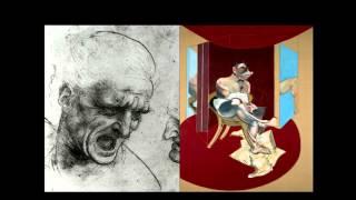 La storia dell'arte moderna da Leonardo ai nostri giorni (F. Caroli)