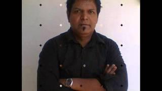 Obai Mamai - Milton Mallawarachchi... By Jagath Rohan