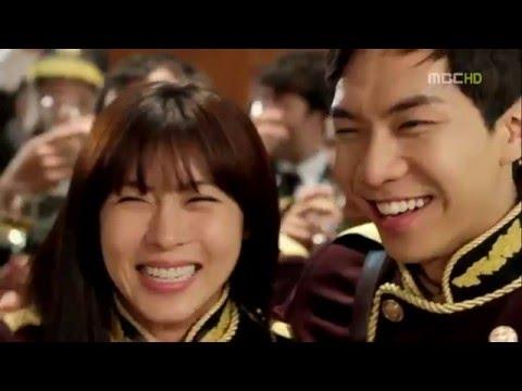 Xxx Mp4 Stay The King 2 Hearts MV Lee Seung Gi Ha Ji Won 3gp Sex