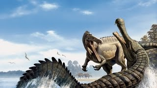 Dinosaurs Documentary Animal Planet   Dinosaurs Documentary National Geographic