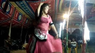 Laiha Bangaliya Se Dawaiya Hot Arkesta Nach Program 2018 Latest