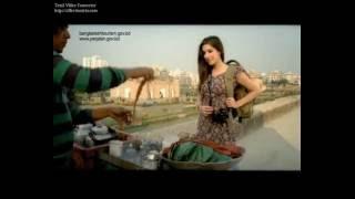 our beautiful bangladesh , New bangla song 2016,bangla nice photo,