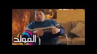 عبدالباسط حموده احساس صعب 2016 جامده جدا نسخه اصليه طنطاوى