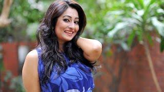 অভিনেত্রী রুমানা শর্মা তার নতুন অফিসে বিবাহিতদের চাকরি দেন না | Rumana Sworna | Bangla News Today