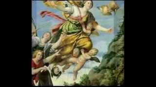 La vergine degli angeli (La force du destin) - Verdi - CHHP et Véronique Lebaud