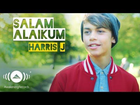 Xxx Mp4 Harris J Salam Alaikum Official Music Video 3gp Sex