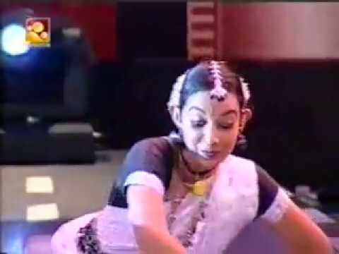 Xxx Mp4 Amrita TV Super Dancer Anusree 3gp Sex