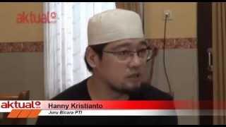 Perkuat Ukhuwah Islamiyah melalui Pagelaran 'Parade Tauhid Indonesia'