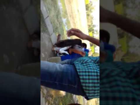 Xxx Mp4 Proyas Park Rangpur Scandel 3gp Sex