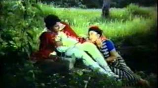 Bangla Movie Song : Eso Eso Shahajada Go