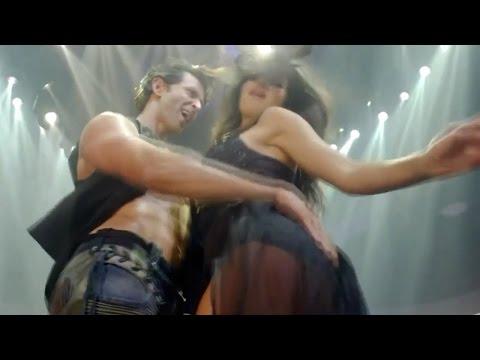 Xxx Mp4 Katrina Kaif Big Butt Ass Spanked By Hritik Hot 3gp Sex