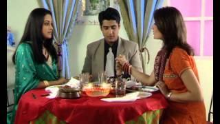 Kabhii Sautan Kabhii Sahelii - Episode 158 (Full Ep)