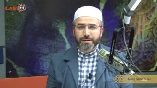 Müslüman Gencin Ufku Nasıl Olmalıdır?
