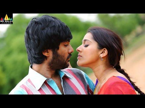Xxx Mp4 Guntur Talkies Telugu Latest Songs Oo Suvarna Video Song Siddu Rashmi Gautam Sri Balaji Video 3gp Sex