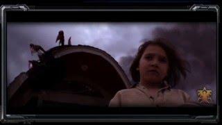 Starcraft 2016 trailer The best movie