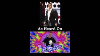 Jim Cornette on Shane McMahon