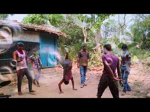 Xxx Mp4 Majdia Bheripara Holi Dance 3gp Sex