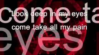 Linkin Park - Scars Of Life
