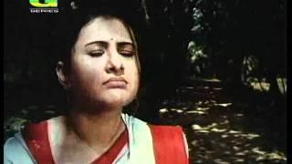 shasti bangla movie part 2 by dreamfly