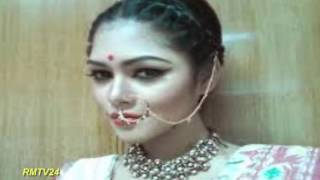 ► Bangladeshi peer nude photo album is going to be leaked||Terrible stories||Nude photos||Exclusive