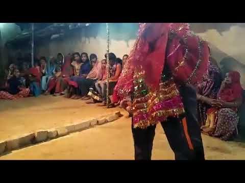 Xxx Mp4 Jagatpal Singer 3gp Sex