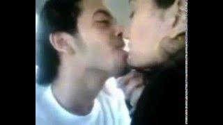 my kiss in car Indian couple romance in car public video desi masaala