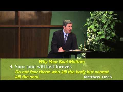 Xxx Mp4 Sermon Quot Valuing Your Soul Quot 3gp Sex