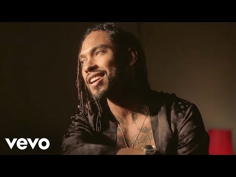 Xxx Mp4 Miguel Come Through And Chill Official Video Ft J Cole Salaam Remi 3gp Sex