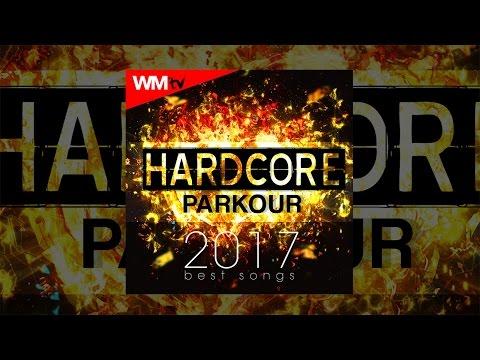 Xxx Mp4 Hot Workout Hardcore Parkour 2017 Best Songs WMTV 3gp Sex