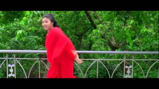 Film Protishruti Song- tomake harate ashe