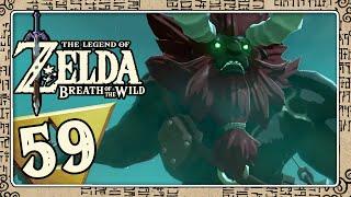 Kletterausrüstung Zelda Breath Of The Wild : Zelda breath of the wild kletterausrüstung finden