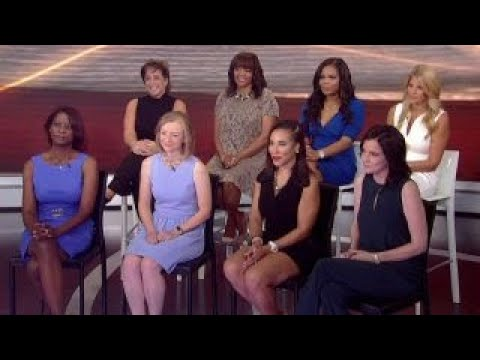 Moms react to Michelle Obama s criticisms of Trump voters