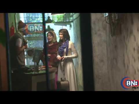 Xxx Mp4 Serial Bhabhi Ji Ghar Par Hai Bhoot Horror Sequence 3gp Sex