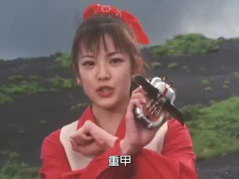 Xxx Mp4 超重甲B Fighter KABUTO之B Fighter Return 3gp Sex