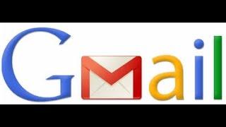 حظر الايميلات المزعجة في Gmail