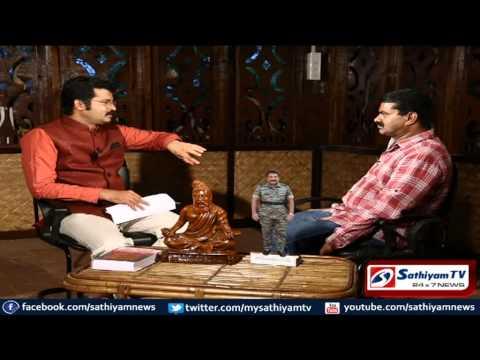 Xxx Mp4 Kelvi Kanaikal Mr Seeman Special Interview Naam Tamilar Katchi Part 2 3gp Sex