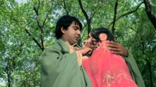 Le Chalo Le Chalo - Rakesh Pandey - Rehana Sultan - Man Jaiye - Bollywood Song - Kishore Kumar