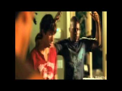 Xxx Mp4 Never Back Down Over And Under Music Video 3gp Sex