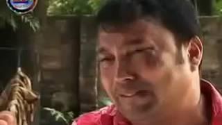funny viideo Pocket Ache Taka Nai