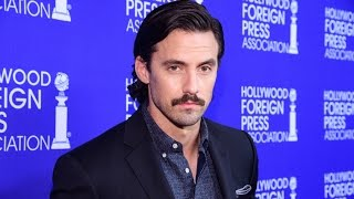Milo Ventimiglia Reflects On His History With Grants, Gilmore Girls