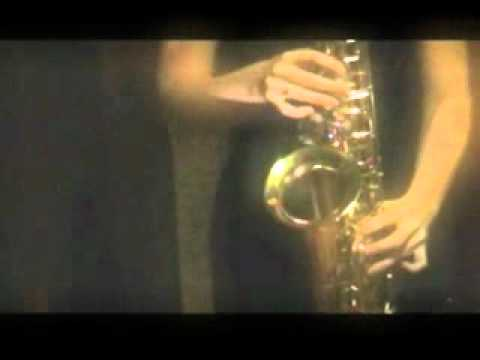 Xxx Mp4 Duo Double Star Saxophone Mix By Sunny 3gp Sex