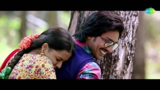 Maaveeran Kittu   Kannadikkala HD Video Song   D Imman   Vishnu Vishal, Sri Divya