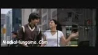 Bakhuda Remix Kismat Konnection