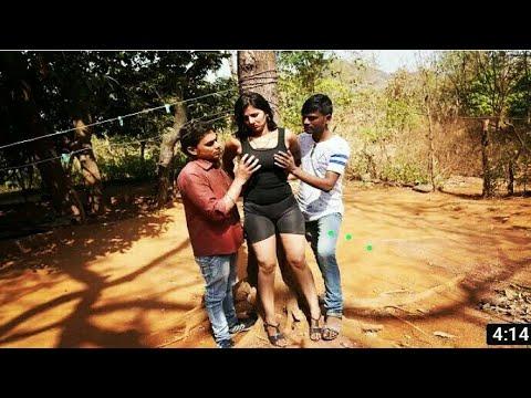 new short film 2017 -= Hindi Short Film = Samarpan == Raushan -= Antra chauhan \/ AVN BHOJPURI 2017