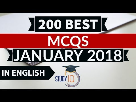 Xxx Mp4 200 Best Current Affairs MCQ January 2018 English IBPS PO SSC CGL UPSC PCS KVS IAS RBI Railways 3gp Sex