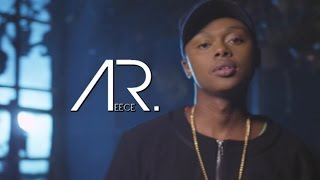A-Reece  - Couldn't Ft Emtee (Official Music Video)