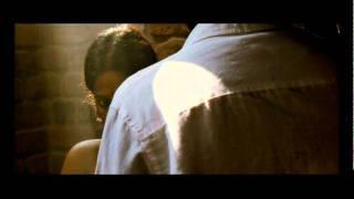 CHOLI KE PEECHE aka GANGOR, A film by ITALO SPINELLI of a A MAHASWETA DEVI STORY